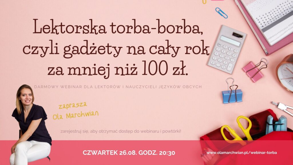 torba-borba webinar